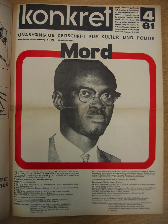 Fig 1 lumumba konkret cover