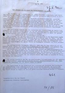 Fig 3. Aachen letter