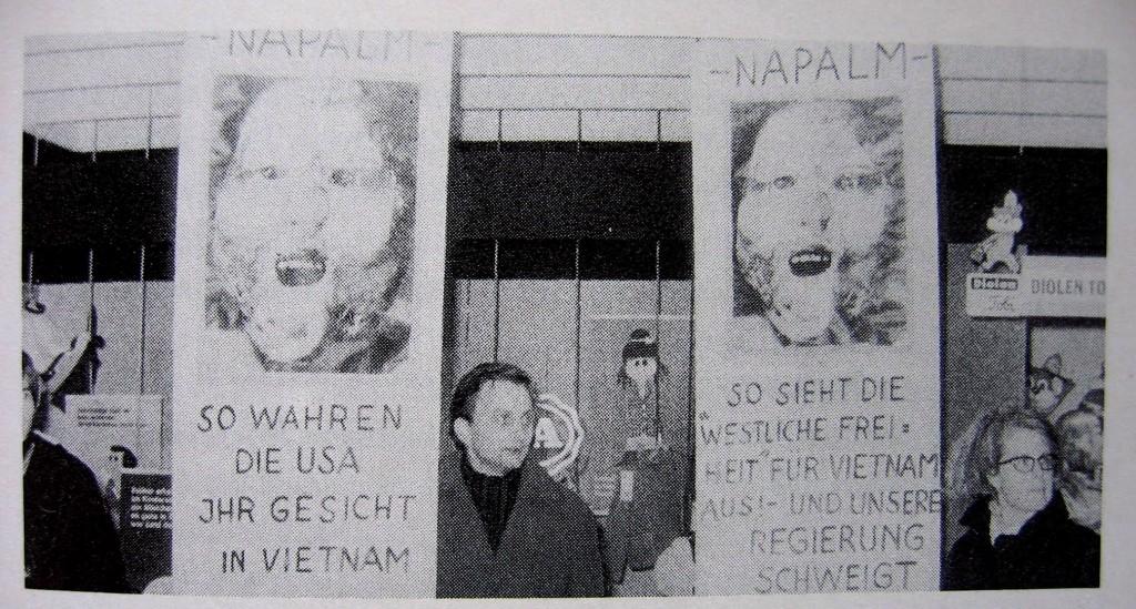 Fig 7. vietnam demo