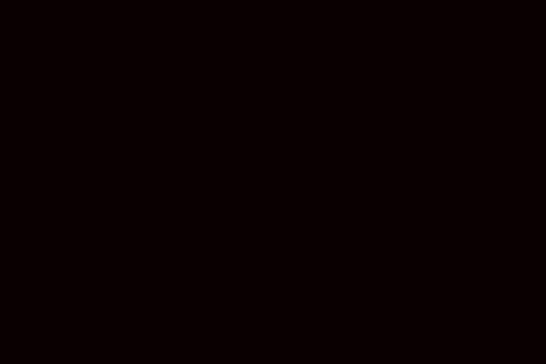 black square_shorab mohebbi